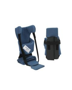 DynaPro® AFO - Ankle and Foot Orthosis