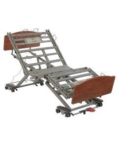 Prime Care Bed Model P903