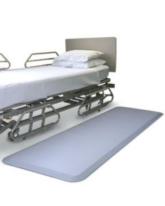 Fall Shield Bedside Safety Mat