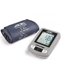 ADC Automatic Digital BP Monitor