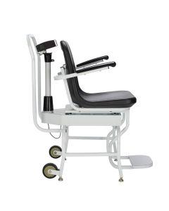 Digital Chair Scale