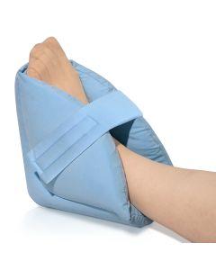 Super Quilted Heel Protector