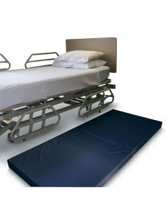 Bedside Safety Mat - 3-PLY Vinyl
