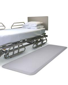 FALLSHIELD™ Bi-Fold Bedside Safety Mat