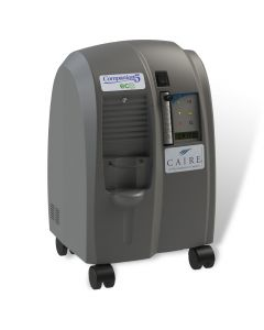 Caire Companion 5 AIRS Concentrator