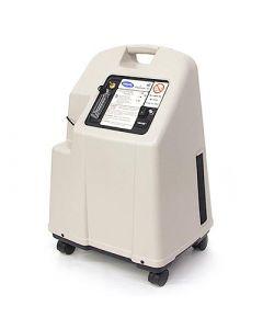 Invacare Platinum 10 Liter Concentrator