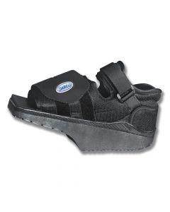 Ortho Wedge Healing Shoe