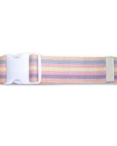 NYOrtho Quick-Release Gait Belts