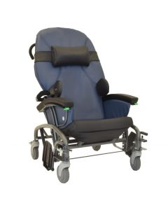 Dyn-Ergo Scoot Chair