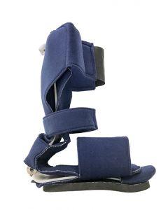 Spring Ankle Foot Orthosis