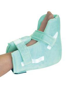 Zero-G Floated Heel Cushion