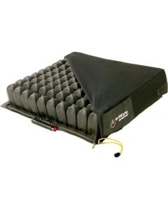 Quadtro Select Dry Floatation Cushion