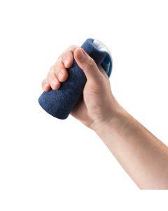 Terrycloth Palm Grip