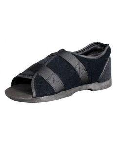Softie Postoperative Shoe