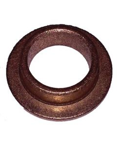 Lift Part, Bushing Flanged, for All Reliant Lifts