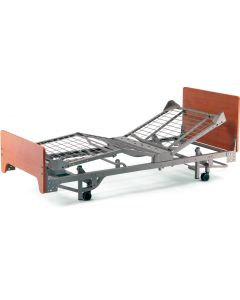 IH820-3MDLX  Electric Bed