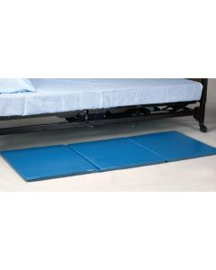 Bedside Safety Mat Bi-Fold