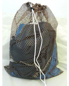 Maybeck Laundry Bag 200 Denier Nylon