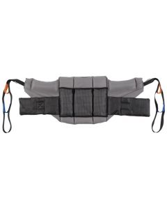 Deluxe Stand-Aid Sling