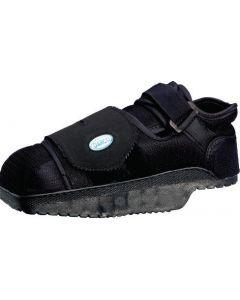 Heel Wedge Healing Shoe