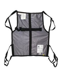 One Piece Sling with Strap