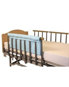 NYO Anti-Entrapment Bedrail Pad