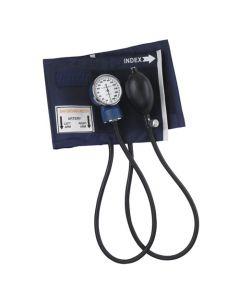 MABIS Standard Series Sphygmomanometer